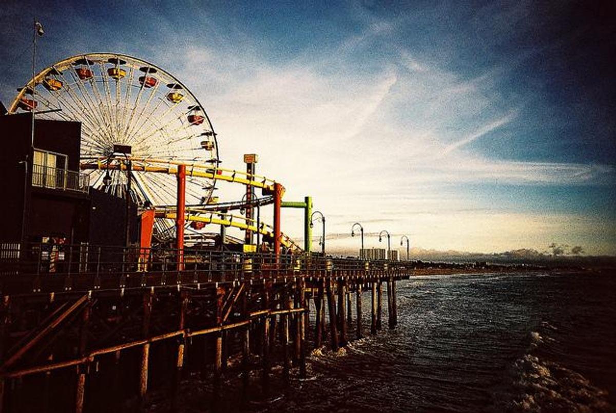046b5f8f I Love L.A. by HipTraveler
