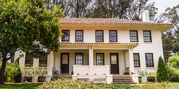 Presidio-House-Cropped2.png