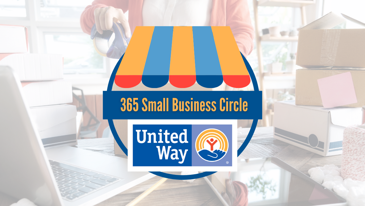 365 Small Business Circle Membership Payment