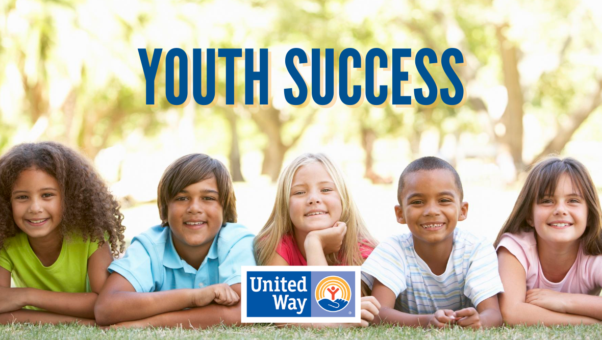 Donate to Youth Success