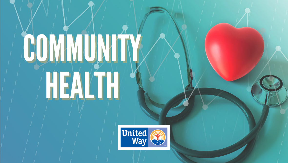 Donate to Community Health
