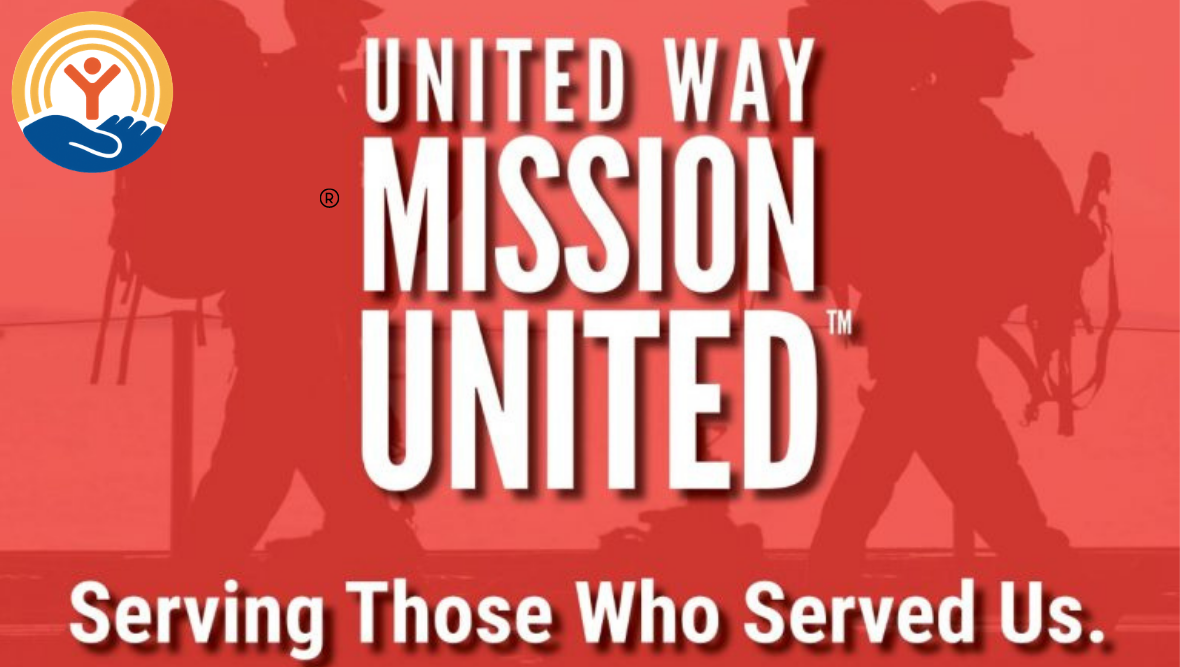MIssion United Howard & Tipton Counties