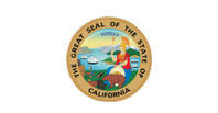 CA State Employees Logo