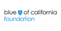 Blue Shield Foundation Logo