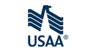 united-services-automobile-association-usaa-logo.png