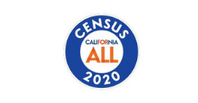 CA Complete Count Logo