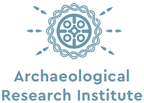 The%2020Archaeological%2020Research%2020Institute.png