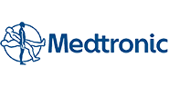 Medtronic2.png