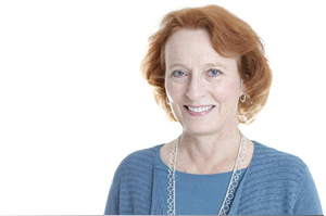 United Way Bay Area CEO Anne Wilson to Retire February 28 after 40 years of service.