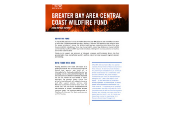 PUBLICATION-wildfire-fund.png