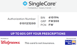 Single%2020care%2020card.png