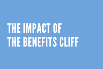 Benefits%2020Cliff.png