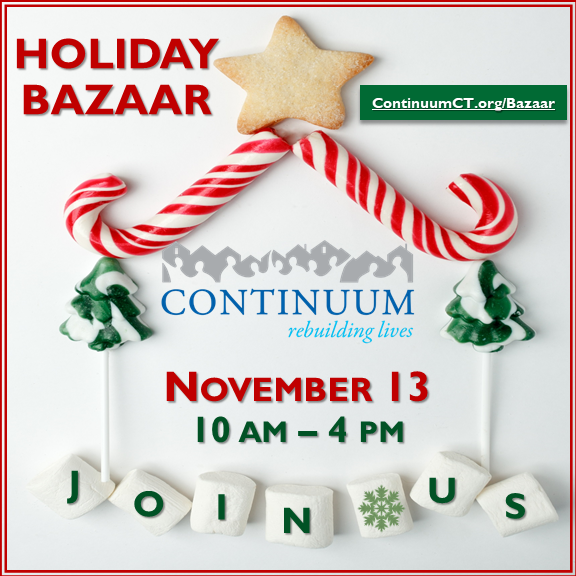 square-revised-continuum-holiday-bazaar-2021.png