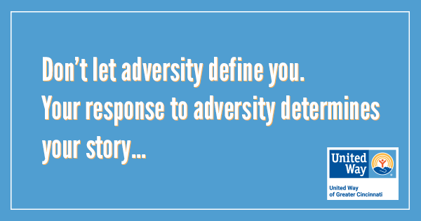 quote---your-response-to-adversity.png