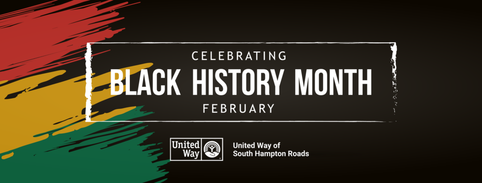 Black-History-Month-980x373.png