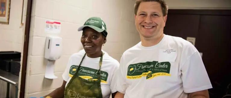 Baltimore Organizations Unite to Provide Healthy Source of Protein to Underserved Communities in the Region