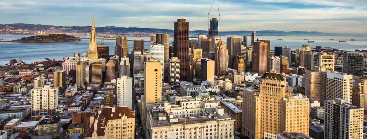 New United Way Bay Area Grants to Local Nonprofits Working on Census 2020 Bring Total to $1.5 Million