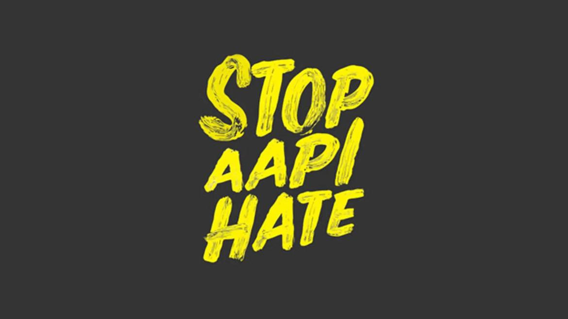 Stop-Asian-Hate.jpeg