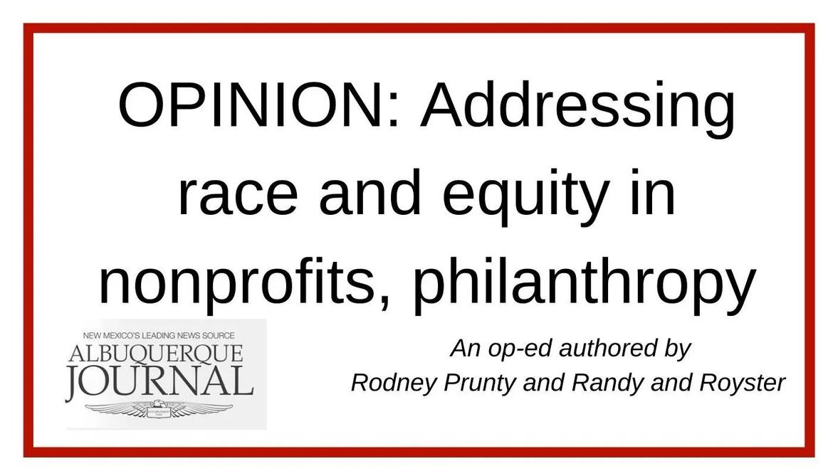 OPINION_%2020Addressing%2020race%2020and%2020equity%2020in%2020nonprofits%202C%2020philanthropy.jpg