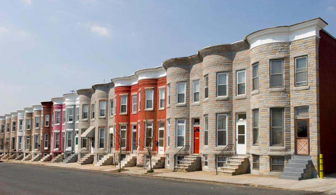 RENTAL CONNECTIONS ENSURES MARYLAND FAMILIES HAVE ACCESS TO STABLE HOUSING