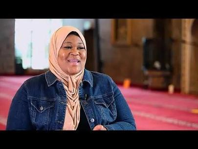 Watch Aswana Laskey's inspiring story how Project Lift help her overcome her worst fears and set her on the path to financial stability.