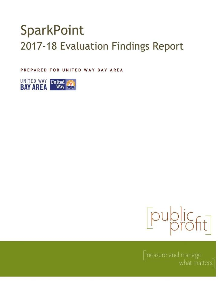sp_2017_18_Evaluation_findings_cover.PNG
