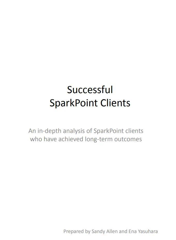 SparkPoint_Client_Analysis_cover.PNG