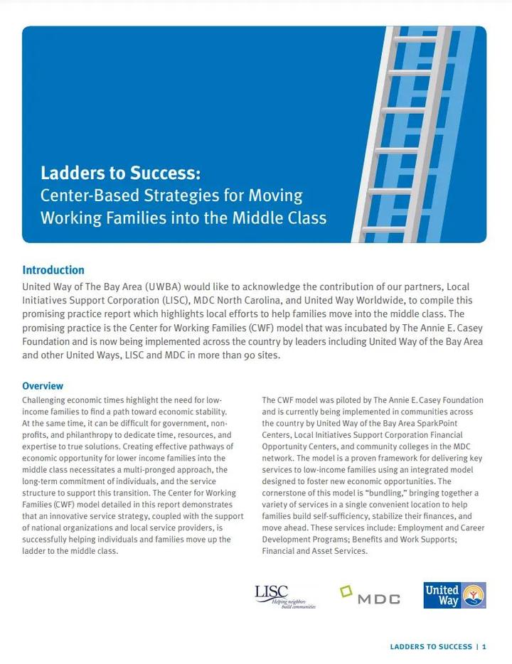 SparkPoint_Ladders_to_Success_Cover.PNG