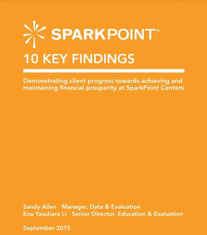 SparkPoint%202010%2020Key%2020Findings-cover.PNG