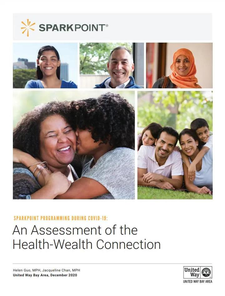 SparkPoint_An_Assessment_of_the_Health-Wealth-cover.PNG
