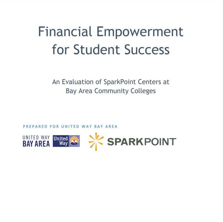 Financial%2020Empowerment%2020for%2020Student%2020Success_Cover.PNG