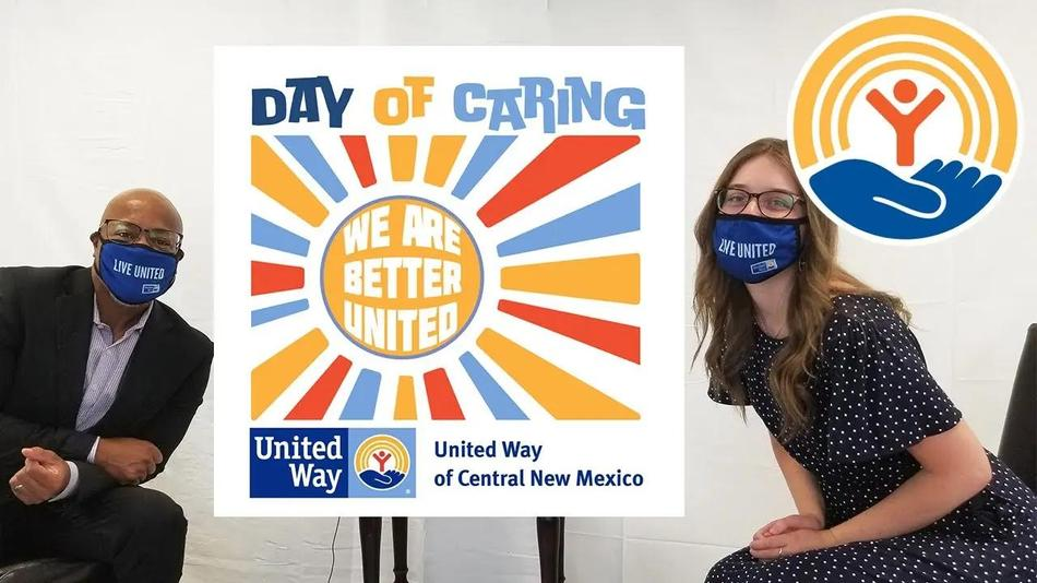 RNWR: Join us for a Day of Caring