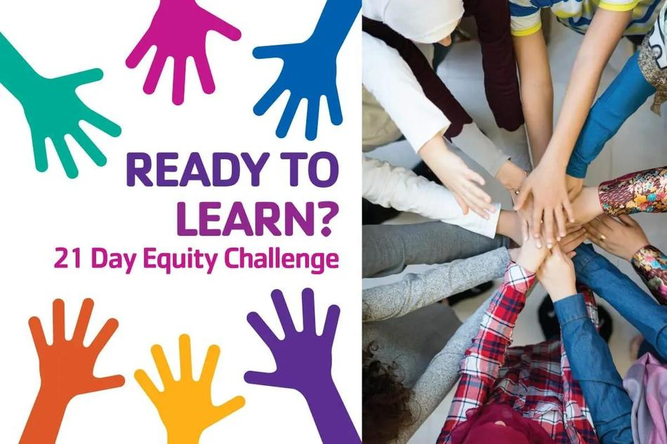 equity-challenge-page.jpg