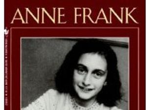Please send me an anne frank essay!!?