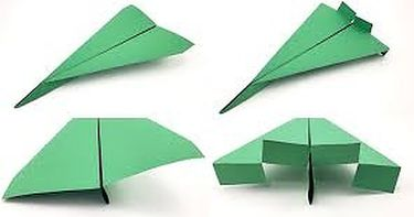 Origami Paper Crafts Small Online Class For Ages 5 9 Outschool