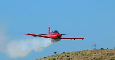 Fundamentals of Flight | Small Online Class for Ages 9-13 | Outschool