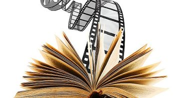 Popular Books and Their Movies - Analyzing The Differences   Small Online  Class for Ages 12-15   Outschool