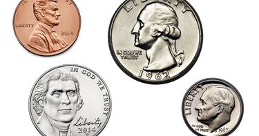 basic coin introduction us coins small online class for ages 5 9