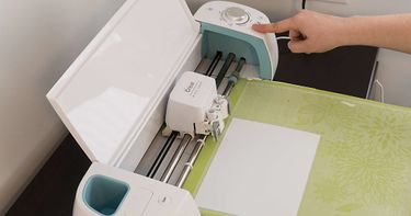 Cricut Crafts for Beginners: Summer Camp   Small Online Class for Ages  11-16   Outschool