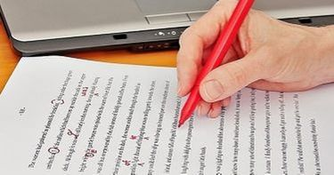 Essay Writing Explained: Convince Me! Tell Me! Show Me! Give Me the Facts!  Flexible Schedule | Small Online Class for Ages 12-17 | Outschool