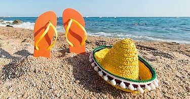 Summer Spanish: Spanish 1 Review | Small Online Class for Ages 10-13 |  Outschool