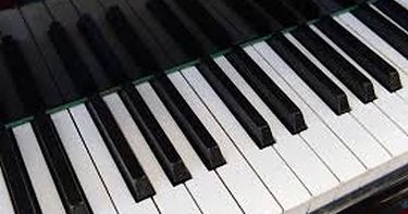Beginning Piano 2 - (12 and Under) | Small Online Class for Ages 7-12 |  Outschool