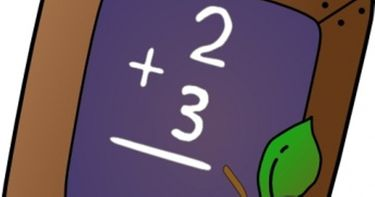 Fun With Simple Addition And Subtraction Small Online Class For