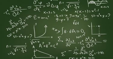 PreCalculus - Semester 1   Small Online Class for Ages 13-18   Outschool