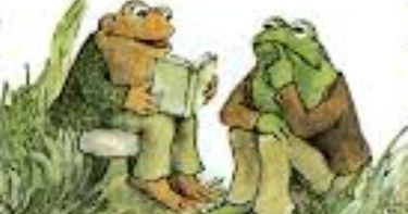 cook with a book frog and toad are friends small online class for