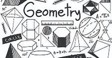 Geometry: Quarter 2   Small Online Class for Ages 13-18   Outschool