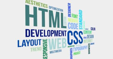 The FUNdamentals of Web Design | Small Online Class for Ages 10-15 |  Outschool