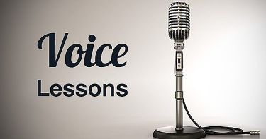 Sing With Me: Voice Lessons for Beginners | Small Online Class for Ages  13-18 | Outschool