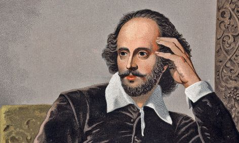 Love and Marriage in Shakespeare: A Study in Three Sonnets | Small Online  Class for Ages 13-18