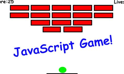 Learn To Code A JavaScript Game For Beginners | Small Online Class for Ages  13-18 | Outschool